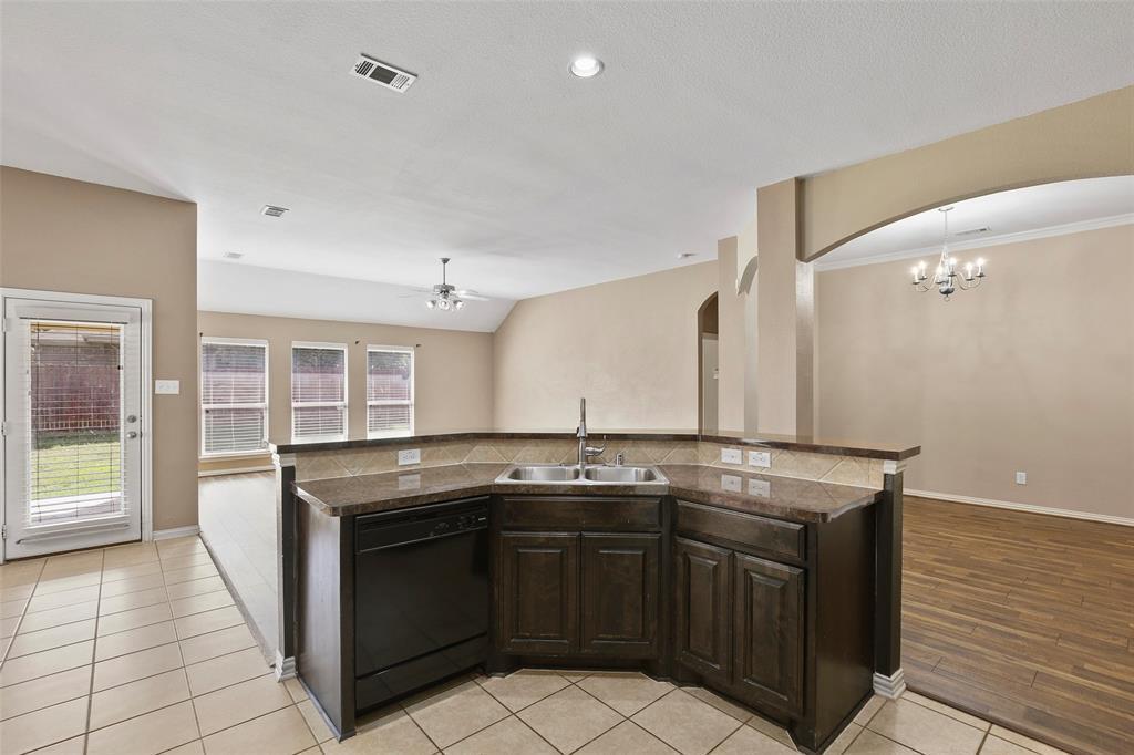 Sold Property | 5534 Paladium  Drive Dallas, TX 75249 11