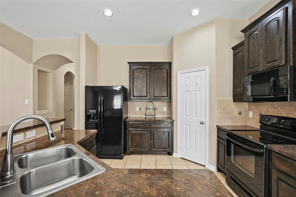 Sold Property | 5534 Paladium  Drive Dallas, TX 75249 12