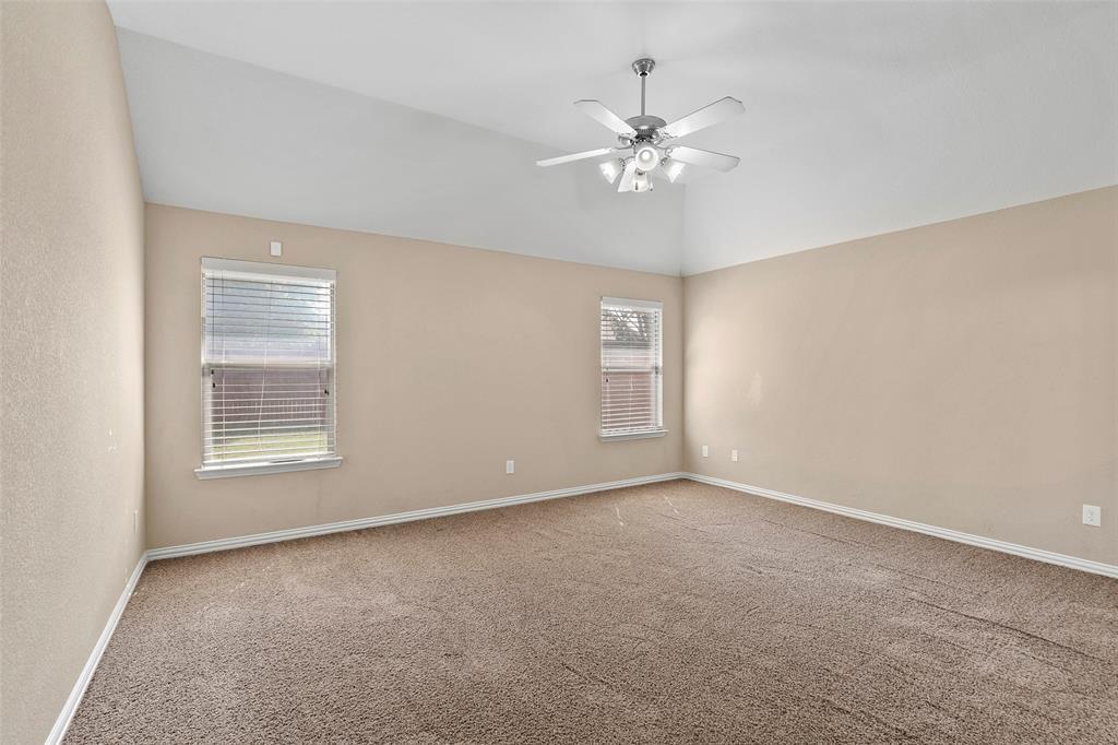 Sold Property | 5534 Paladium  Drive Dallas, TX 75249 13