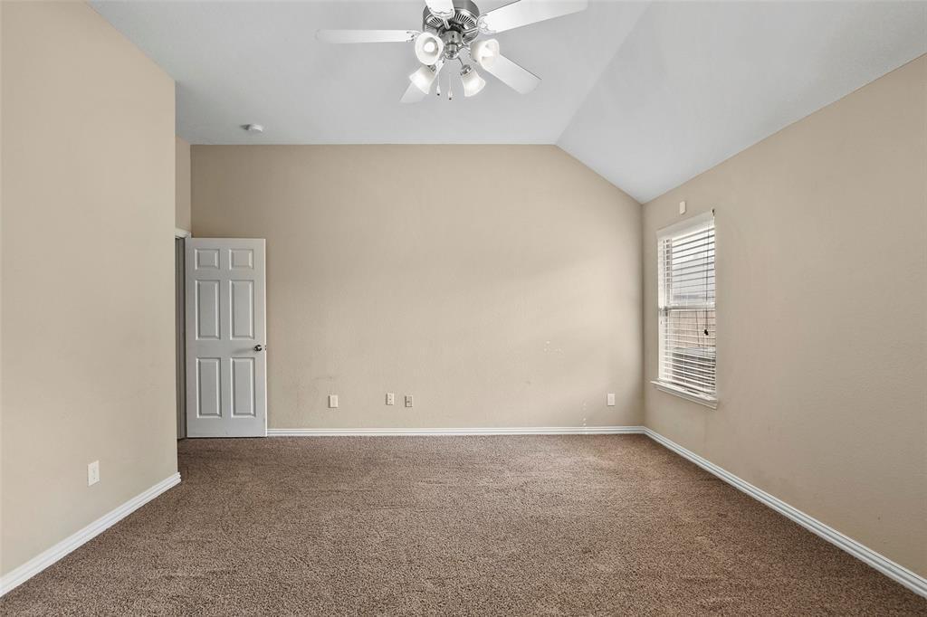 Sold Property | 5534 Paladium  Drive Dallas, TX 75249 15
