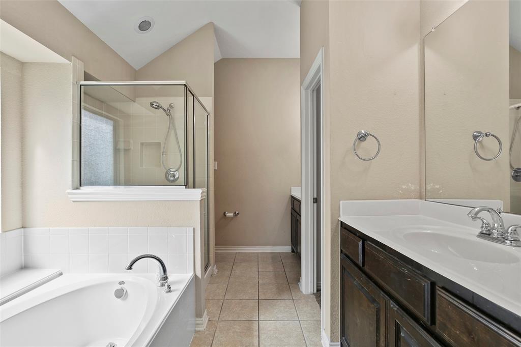 Sold Property | 5534 Paladium  Drive Dallas, TX 75249 16