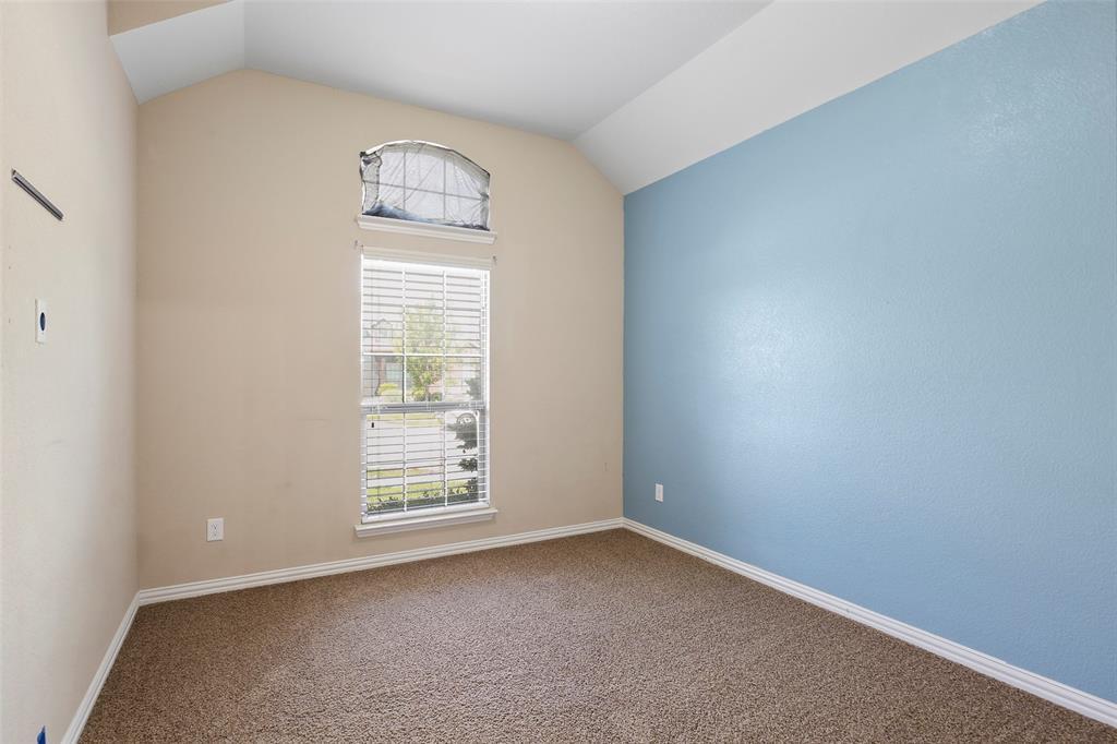Sold Property | 5534 Paladium  Drive Dallas, TX 75249 18