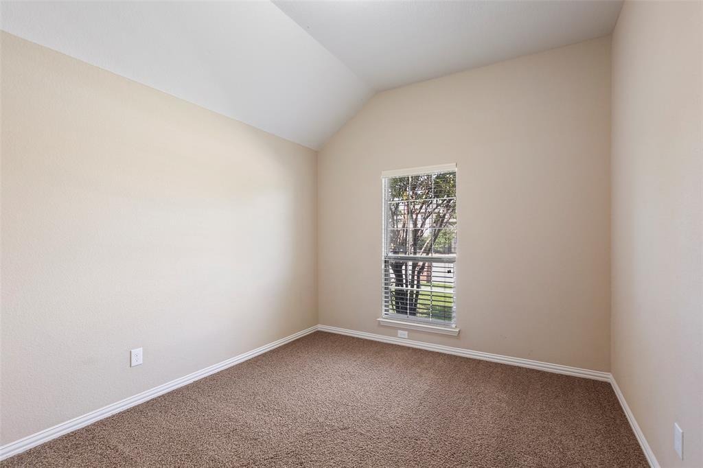 Sold Property | 5534 Paladium  Drive Dallas, TX 75249 19