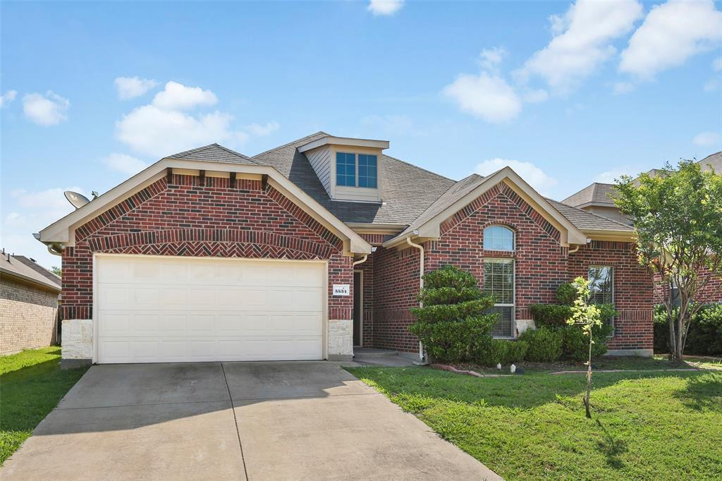Sold Property | 5534 Paladium  Drive Dallas, TX 75249 2