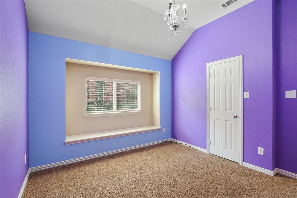 Sold Property | 5534 Paladium  Drive Dallas, TX 75249 20