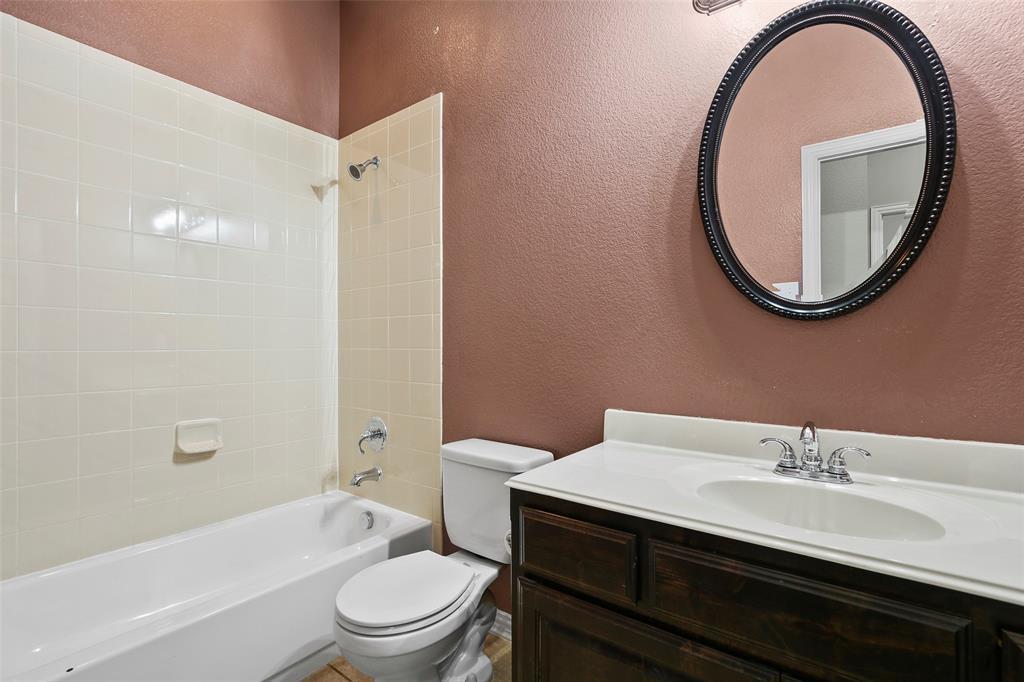 Sold Property | 5534 Paladium  Drive Dallas, TX 75249 21