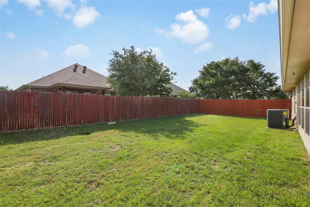 Sold Property | 5534 Paladium  Drive Dallas, TX 75249 22