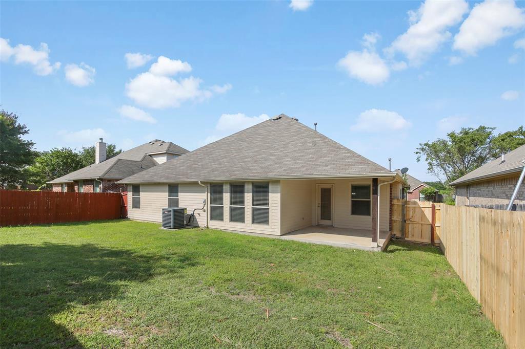 Sold Property | 5534 Paladium  Drive Dallas, TX 75249 23