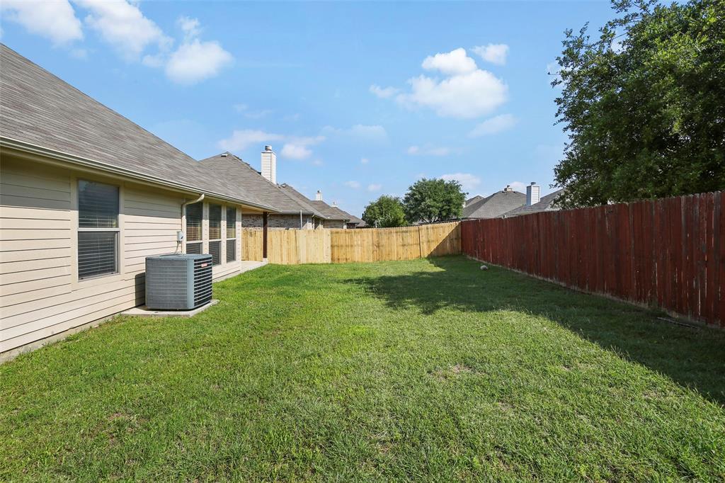 Sold Property | 5534 Paladium  Drive Dallas, TX 75249 24