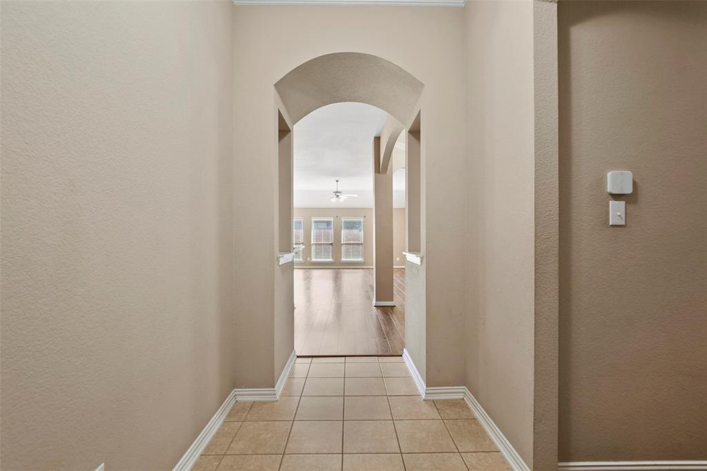 Sold Property | 5534 Paladium  Drive Dallas, TX 75249 3