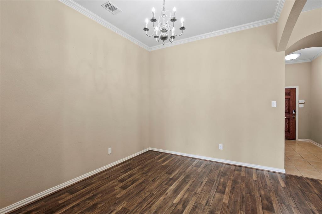 Sold Property | 5534 Paladium  Drive Dallas, TX 75249 4