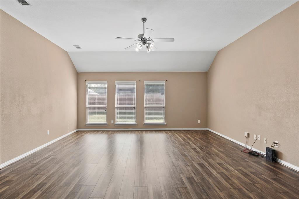 Sold Property | 5534 Paladium  Drive Dallas, TX 75249 5
