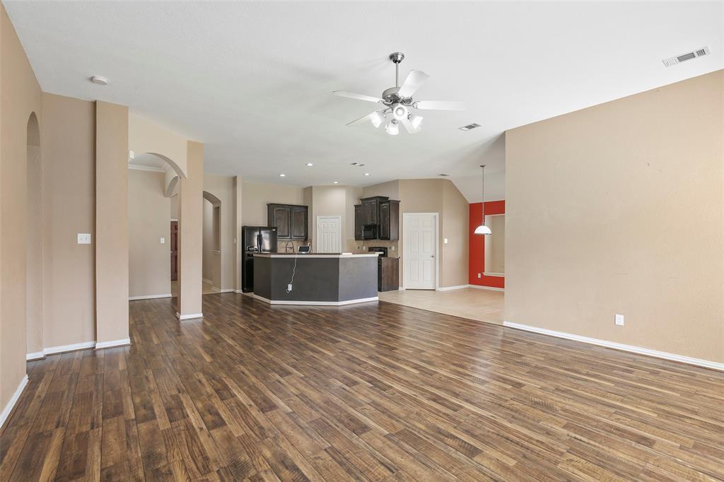 Sold Property | 5534 Paladium  Drive Dallas, TX 75249 6