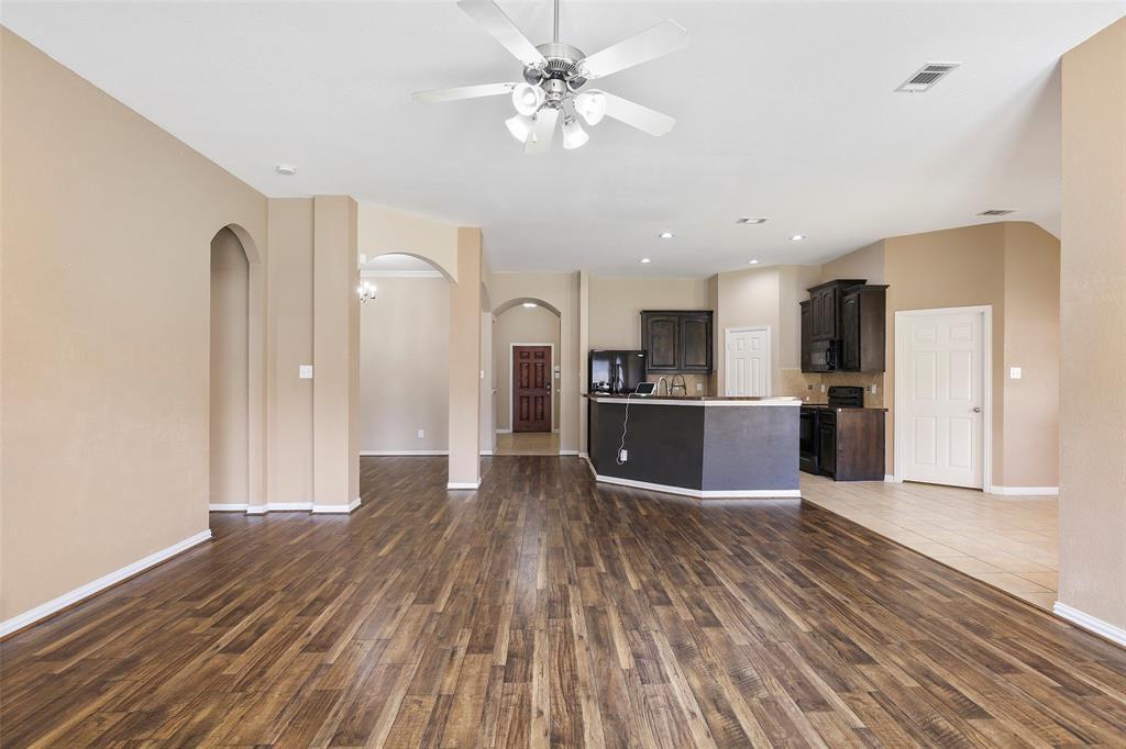 Sold Property | 5534 Paladium  Drive Dallas, TX 75249 7