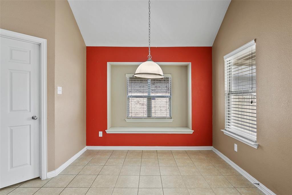 Sold Property | 5534 Paladium  Drive Dallas, TX 75249 8