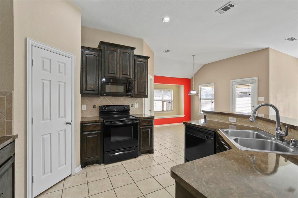 Sold Property | 5534 Paladium  Drive Dallas, TX 75249 9