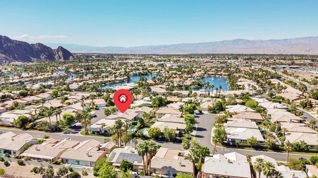 Closed | 47910 Via Zurich La Quinta, CA 92253 48