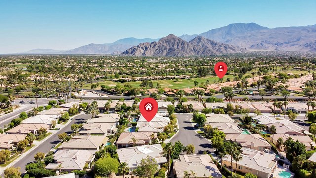 Closed | 47910 Via Zurich La Quinta, CA 92253 49