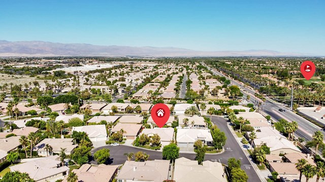 Closed | 47910 Via Zurich La Quinta, CA 92253 50
