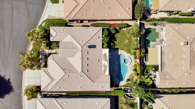Closed | 47910 Via Zurich La Quinta, CA 92253 51