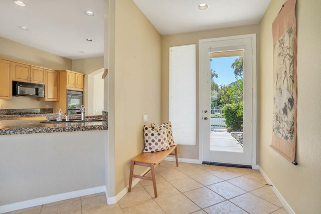Closed | 47910 Via Zurich La Quinta, CA 92253 7