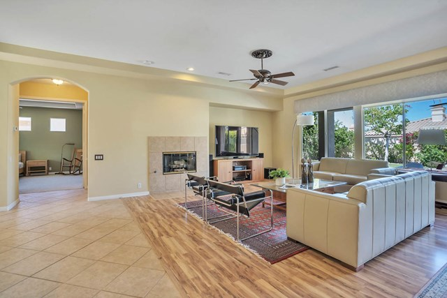Closed | 47910 Via Zurich La Quinta, CA 92253 11
