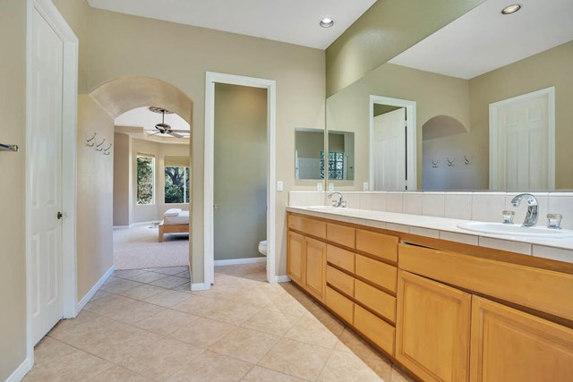 Closed | 47910 Via Zurich La Quinta, CA 92253 27