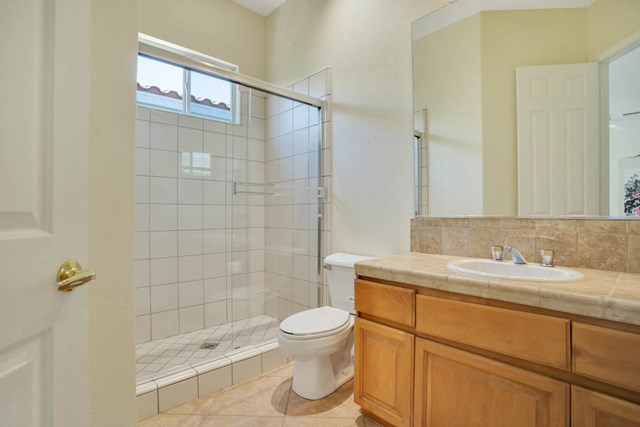 Closed | 47910 Via Zurich La Quinta, CA 92253 32