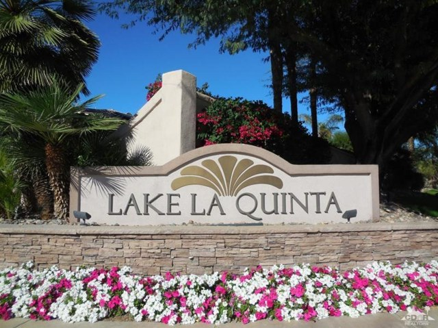 Closed | 47910 Via Zurich La Quinta, CA 92253 35