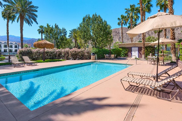 Closed | 47910 Via Zurich La Quinta, CA 92253 37