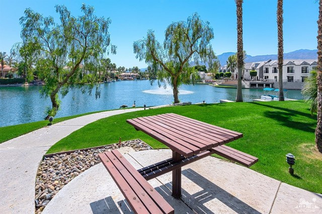 Closed | 47910 Via Zurich La Quinta, CA 92253 38