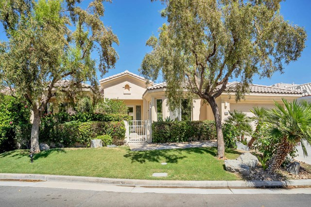 Closed | 47910 Via Zurich La Quinta, CA 92253 44