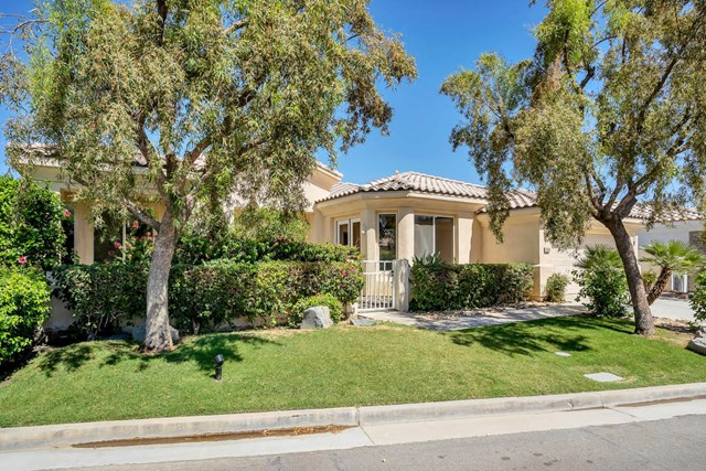 Closed | 47910 Via Zurich La Quinta, CA 92253 45