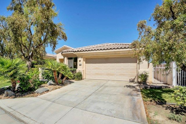 Closed | 47910 Via Zurich La Quinta, CA 92253 46