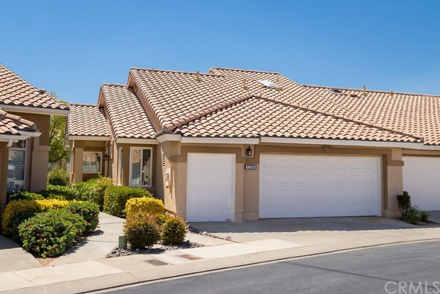 Closed | 1389 Barber  Court Banning, CA 92220 1