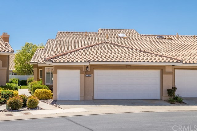 Closed | 1389 Barber  Court Banning, CA 92220 2