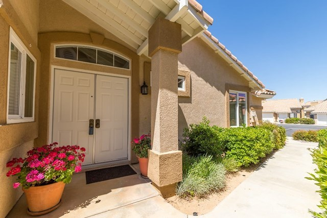 Closed | 1389 Barber  Court Banning, CA 92220 3
