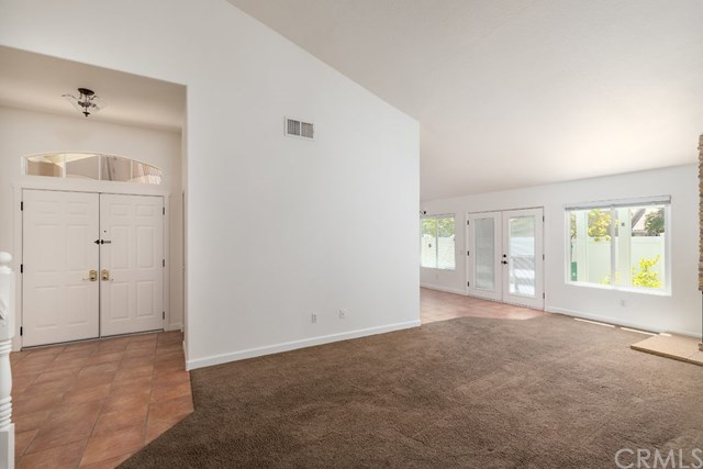Closed | 1389 Barber  Court Banning, CA 92220 5