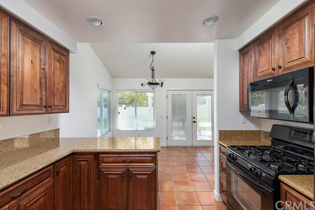 Closed | 1389 Barber  Court Banning, CA 92220 8