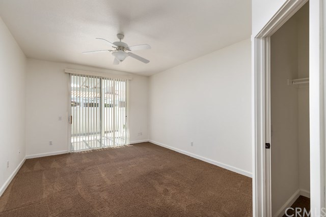 Closed | 1389 Barber  Court Banning, CA 92220 9