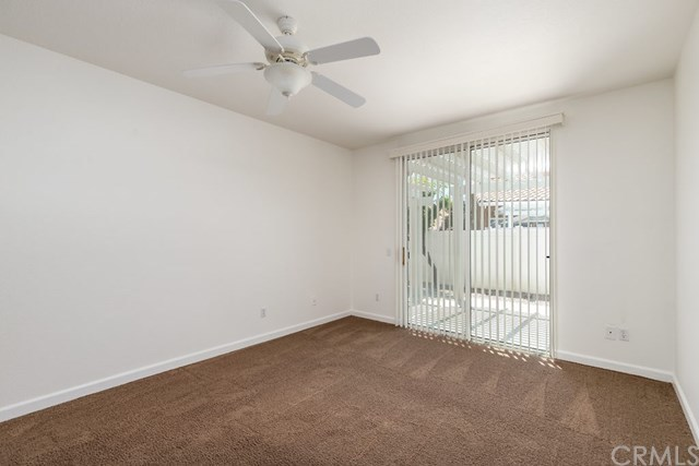 Closed | 1389 Barber  Court Banning, CA 92220 10