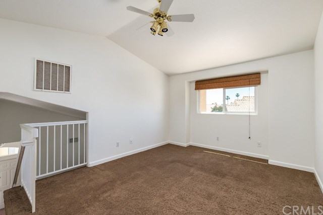 Closed | 1389 Barber  Court Banning, CA 92220 13