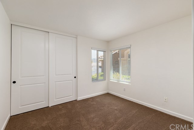 Closed | 1389 Barber  Court Banning, CA 92220 15