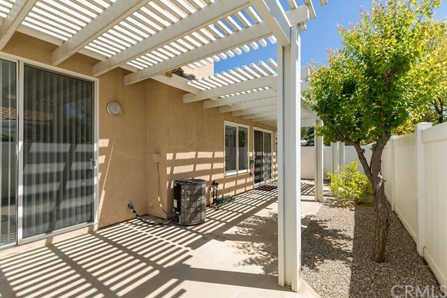 Closed | 1389 Barber  Court Banning, CA 92220 20