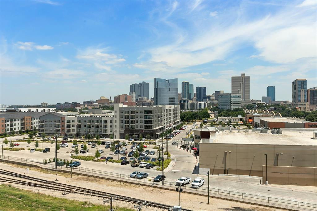 Active | 2600 W 7th Street #2648 Fort Worth, Texas 76107 31