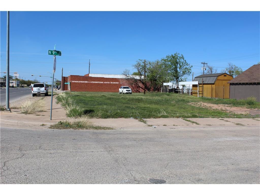 Cancelled   901 Pine Street Abilene, Texas 79601 0