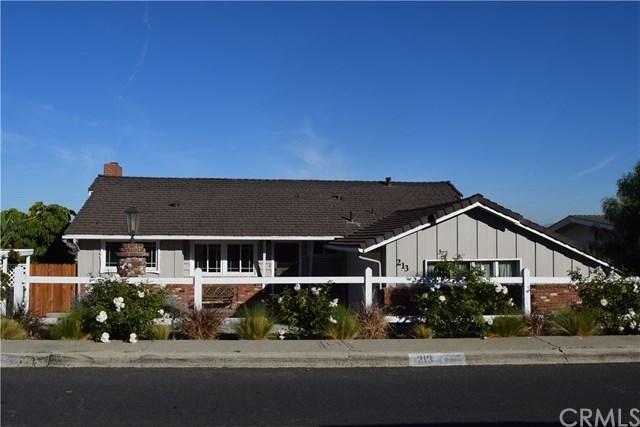 Closed | 213 Via Los Miradores Redondo Beach, CA 90277 0
