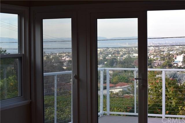 Closed | 213 Via Los Miradores Redondo Beach, CA 90277 1