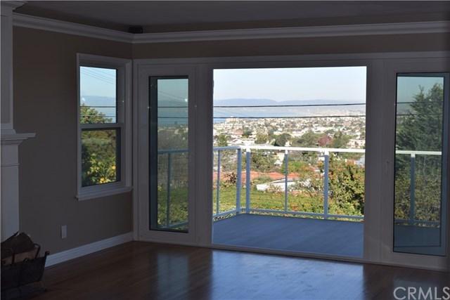 Closed | 213 Via Los Miradores Redondo Beach, CA 90277 3