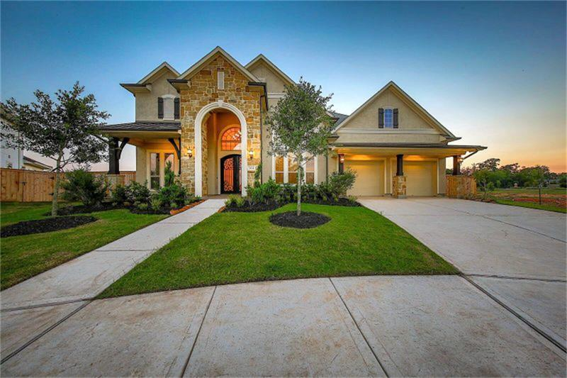 Pending | 5434 Abington Creek  Lane Sugar Land, TX 77479 1